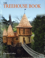 The Treehouse Book.jpg